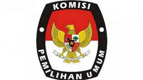 DPHP Pemilu 2019 mulai Direkapitulasi di Rembang