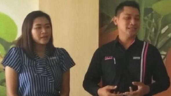 Bisnis Perhotelan Disebut Kian Diminati di Rembang