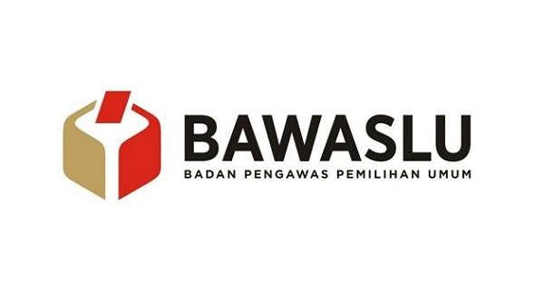 Bawaslu : Pelapor Kasus Politik Uang Harus Siapkan Saksi dan Bukti