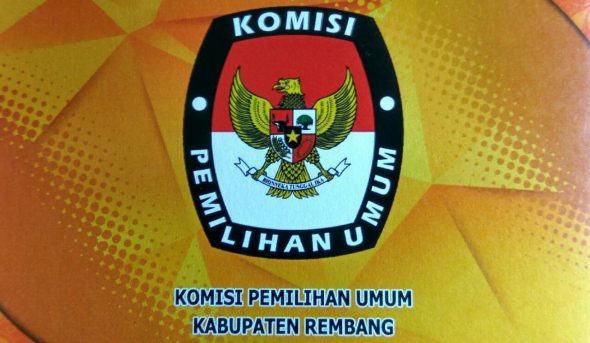 KPU Rembang Tetap Coret Caleg Mantan Koruptor