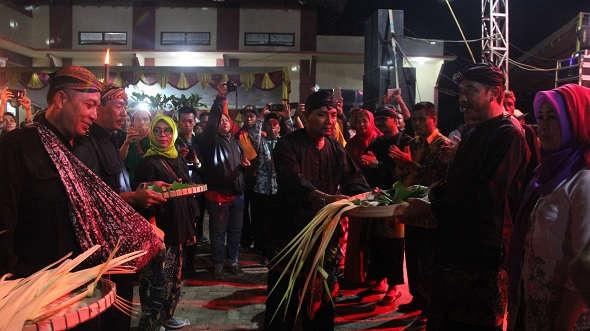 Lasem Festival, Event Lokal Diminati Internasional
