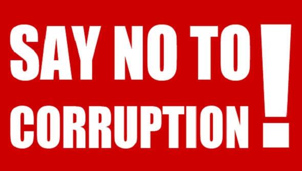 Komitmen Pejabat untuk Antikorupsi Dinilai Masih Rendah