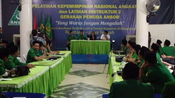 Penenggelaman Kapal Asing Dongkrak Produksi Ikan Nasional