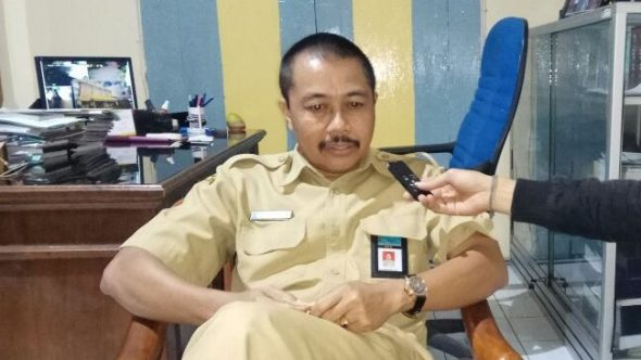 Di Rembang, Tidak Ada ASN Perpanjang Cuti Akhir Tahun