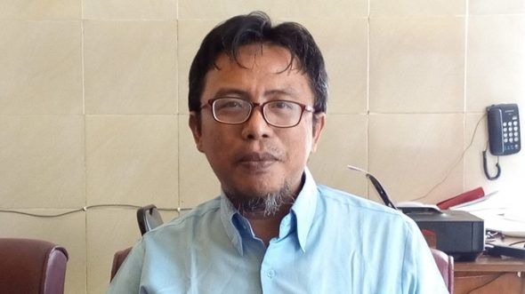 Puluhan Ribu Wajib Pajak di Rembang Belum Laporan Tahunan
