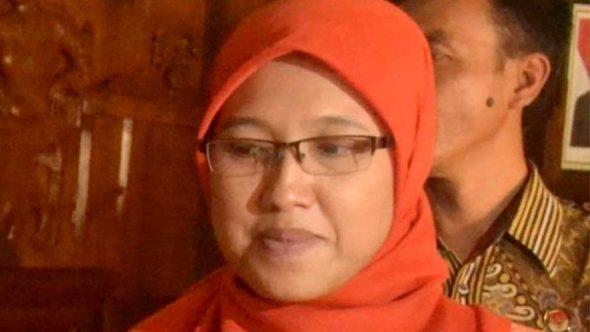 KPU Rembang Klaim Coklit Sudah 100 Persen
