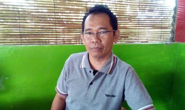 """Perusahaan Daerah PT RBSJ Butuh """"Suntikan"""" Dana"""