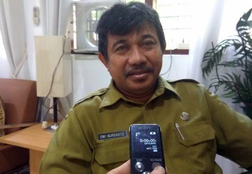Di Rembang, Baru 40 Perusahaan Terapkan UMK 2018