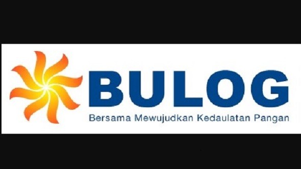 Bulog Rembang Baru Serap 400 Ton Beras Petani