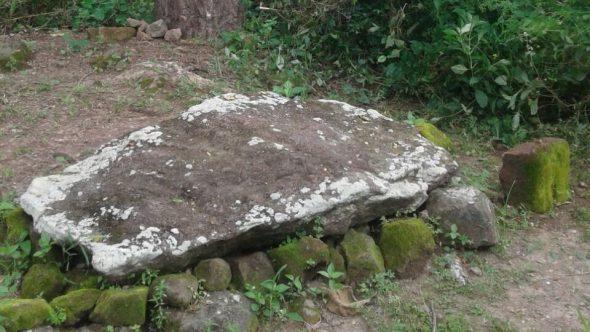 Situs Candi Butun dan Benteng VOC Terancam Penambangan