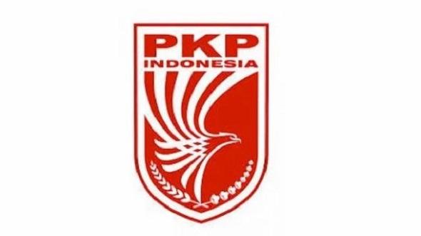 PKPI Menangi Gugatan, KPU Rembang Tak Kerepotan
