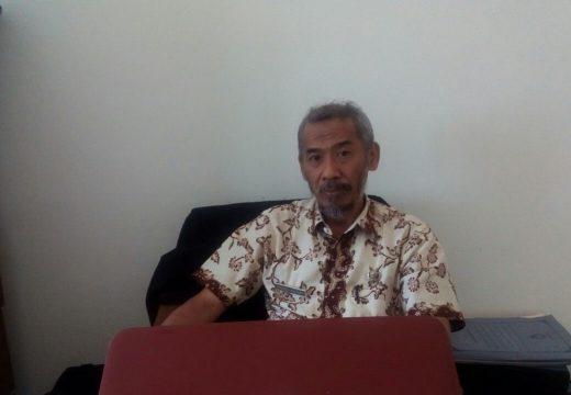 Rembang Masuk Zona Merah Kasus Penyakit Cebol
