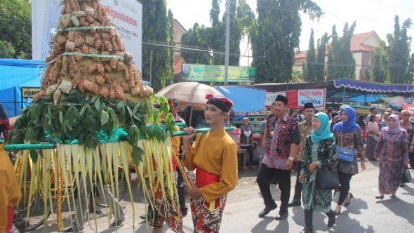 Wisatawan Makin Berminat Kunjungi Rembang