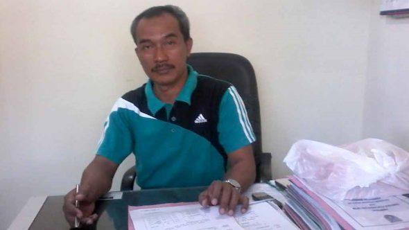 Dindikpora Tegaskan di Rembang Tidak Ada Perpeloncoan