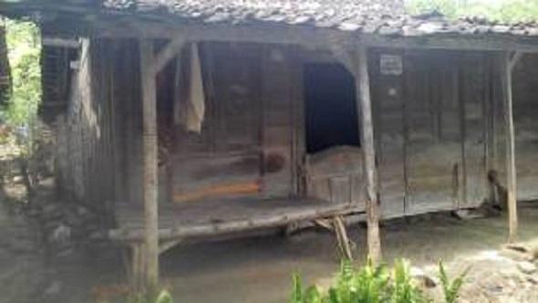 Desa Wajib Rehabilitasi 10 Rumah Tak Layak Huni, Begini Tanggapan Kades