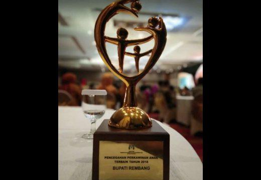 Sabet Penghargaan KLA, Komnas PA Nyatakan Belum Layak