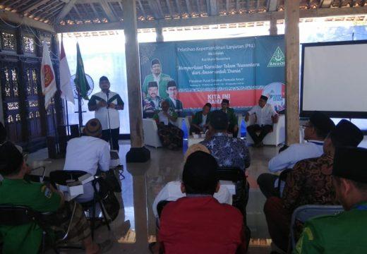 Gus Yaqut: Indonesia Layak Jadi Inspirasi Perdamaian Global