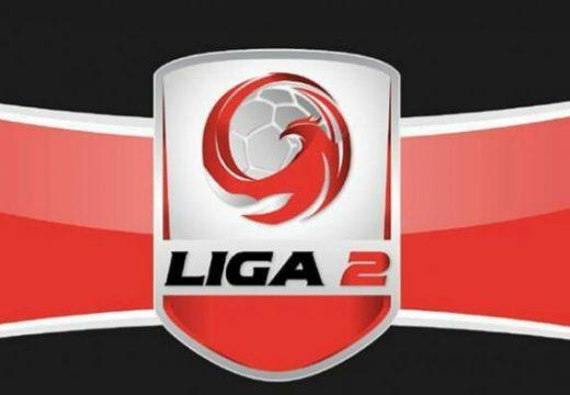 Dipecundangi Cilegon United, PSIR Kecewa Kepemimpinan Wasit
