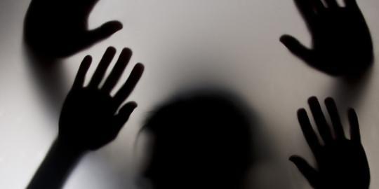 Pelecehan Seksual Terhadap Anak di Rembang Terulang