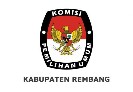 Anggota PPK maupun PPS yang Tidak Netral Akan Dipecat