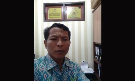 Kades dan Mantan Kades Bangunrejo Berencana Saling Lapor Polisi