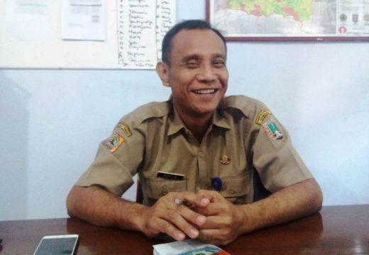 Dipertanyakan Warga, Dinsos Klarifikasi Penerima PKH yang Salah Sasaran