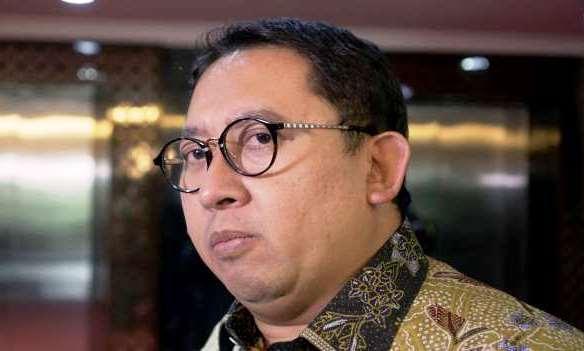 Fadli Zon Akan ke Sarang untuk Minta Maaf Kepada Mbah Moen