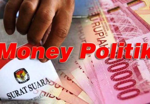 Pengamat : Cegah Politik Uang, Masyarakat Harus Dilibatkan