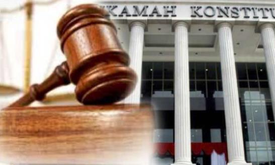 Terkait Keputusan MK, KPU Rembang Tunggu Petunjuk