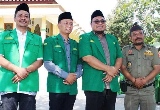 Banser Rembang Siapkan Sepuluh Posko Untuk Bantu Pemudik