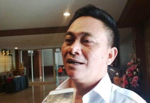 PDIP Rembang Setuju Wacana Pilkada Tidak Langsung