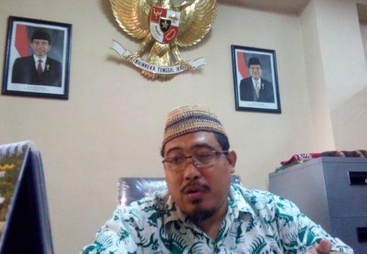 PPP Rembang Buka Pendaftaran Bacawabup