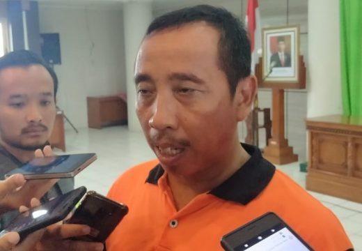 Bupati Rembang Belum Mampu Selesaikan Masalah PT RBSJ