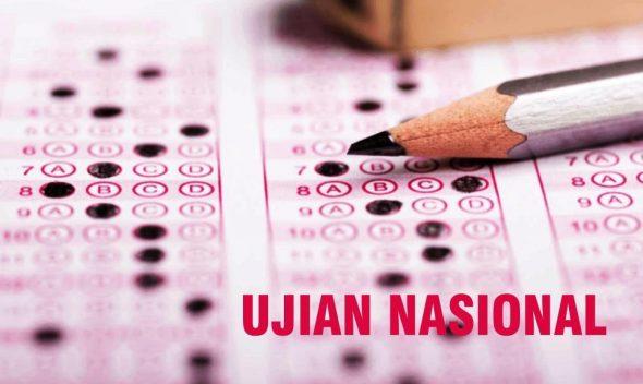 Ujian Nasional Dihapus, Sejumlah Kalangan Beri Tanggapan