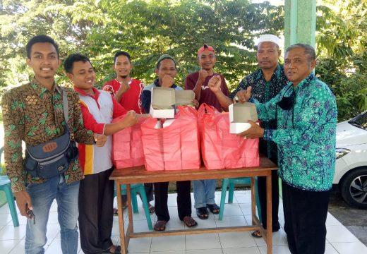 Pelantikan Anggota PPS di Rembang Ditunda