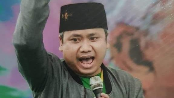 Wakil Ketua DPRD Rembang Tolak Sekolah Kembali Diaktifkan