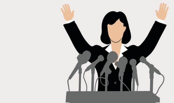 Pemimpin Perempuan di Mata Fatayat dan Nasyiatul Aisiyah