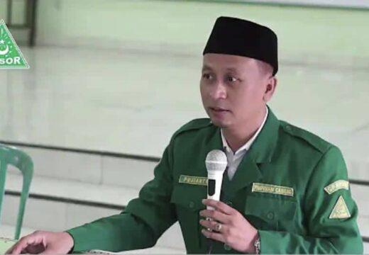 Ansor Rembang Bentuk LBH untuk Edukasi dan Dampingi Kadernya