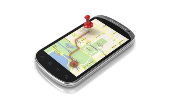 Google Maps Bakal Bisa Dipakai Tanpa Internet