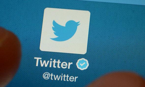 Twitter Hapus Batasan 140 Karakter untuk DM