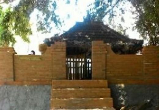 Situs Lasem Didata, Aksi Kota Pusaka Dimulai