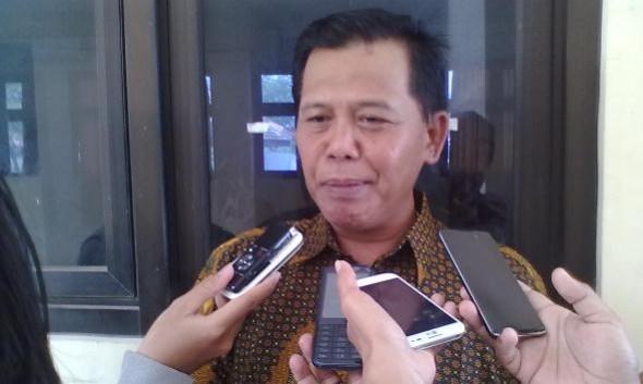 Pemkab Diminta Gandeng PT Bangun Iklim Wirausaha