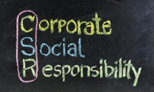 Usulan Perda CSR Rembang Resmi Menggelinding
