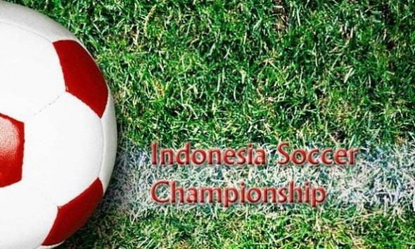 Pengelola PSIR Pastikan Renovasi Stadion Krida Rembang