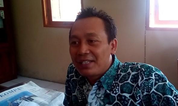 """BPKP Minta SBAP """"Keluar"""" dari Tanjung Bonang"""