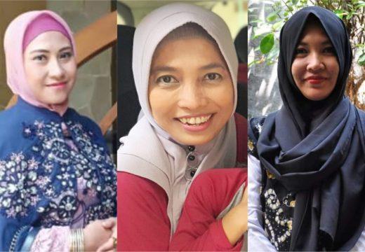 Pengamat: Tiga Tokoh Perempuan Layak Masuk Bursa Pilkada Rembang