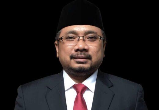 Gus Yaqut, Menag RI dari Rembang yang Ke-02