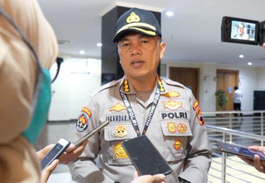 Berkerumun dan Nyalakan Petasan Saat Malam Pergantian Tahun Akan Ditindak Polisi